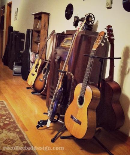 guitar2edit