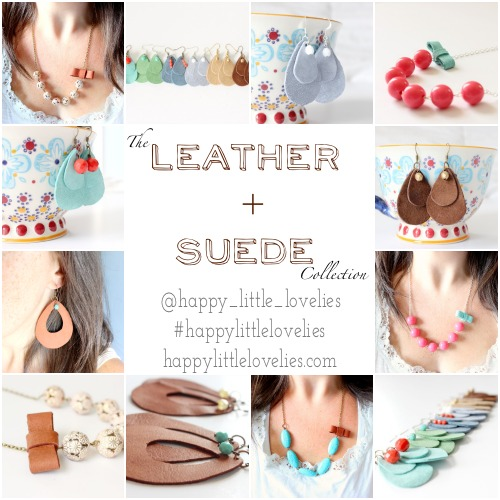 the-leather-+-suede-collection-instagram