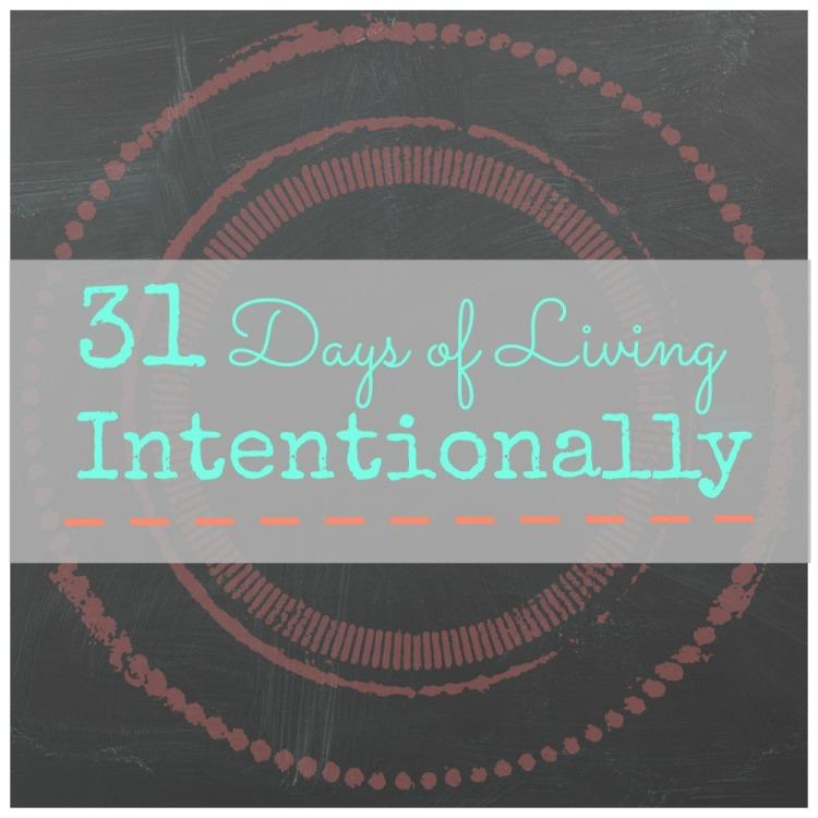 31 days logo downsize