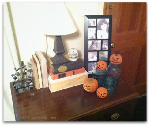 wm pumpkin