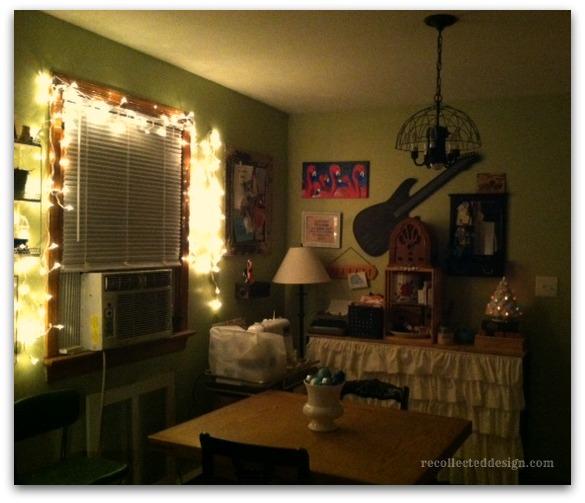 wm_craft lights