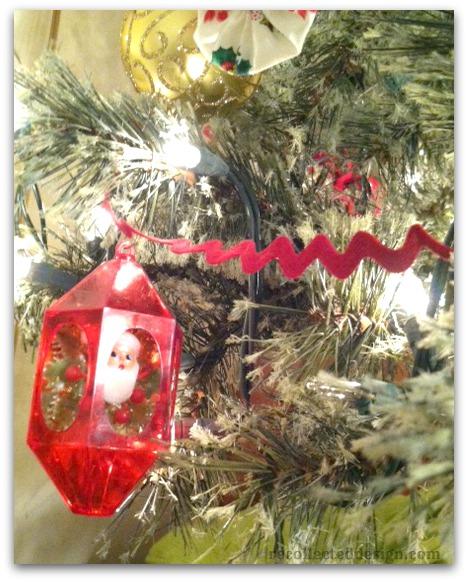 wm_vintage santa
