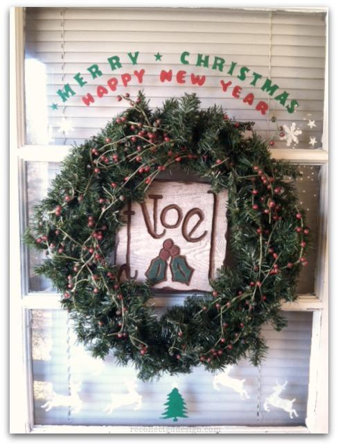 wm_wreath