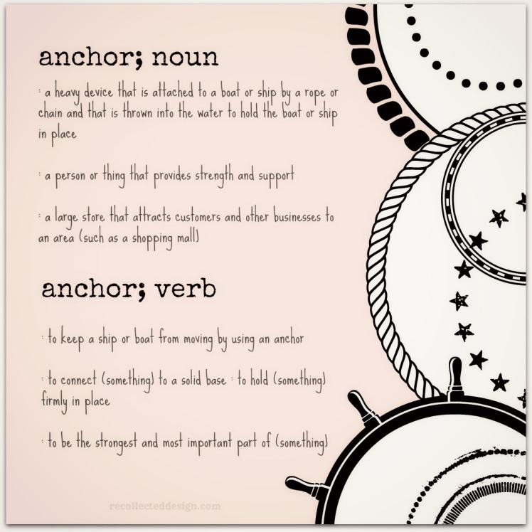 anchor one word2