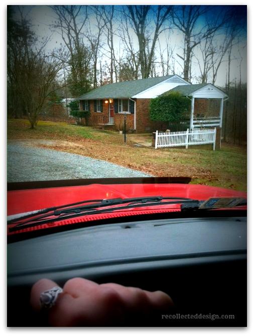 wm_windshield house