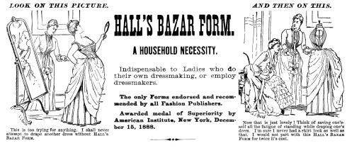 Vintage-Dress-Form-Ad-GraphicsFairy