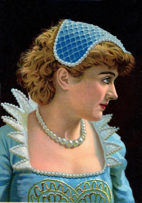 bluelady-graphicsfairy004