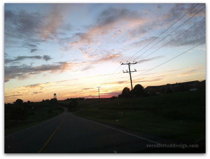 wm 7_22 sunset