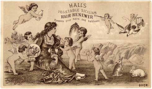 Vintage-Hair-Tonic-Image-GraphicsFairy