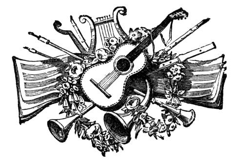 Printer-Orn-musical-Graphics-Fairy-bk