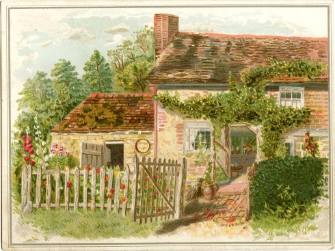 Cottage-Image-GraphicsFairy21