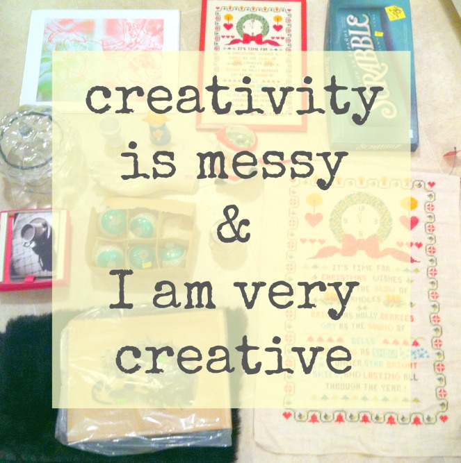 messy-creative-2