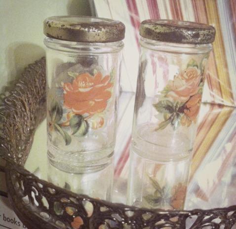 edited-jars