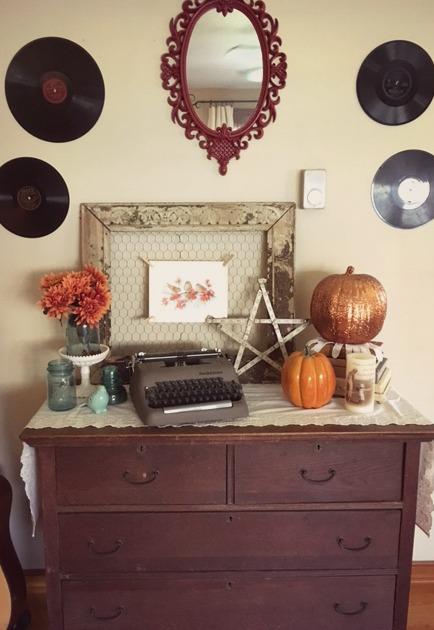2016-fall-pumpkins