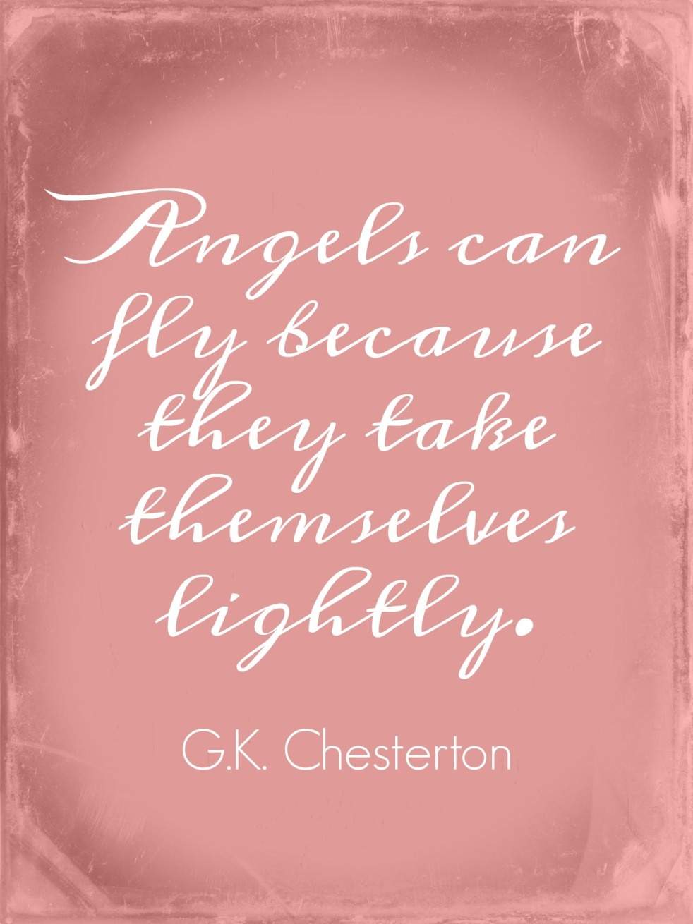 angels-can-fly
