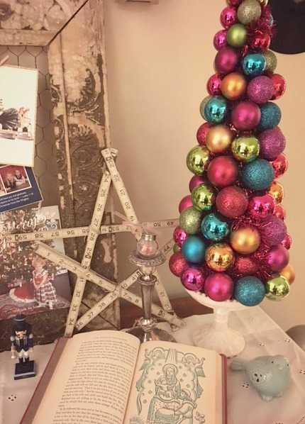star-tree-and-book