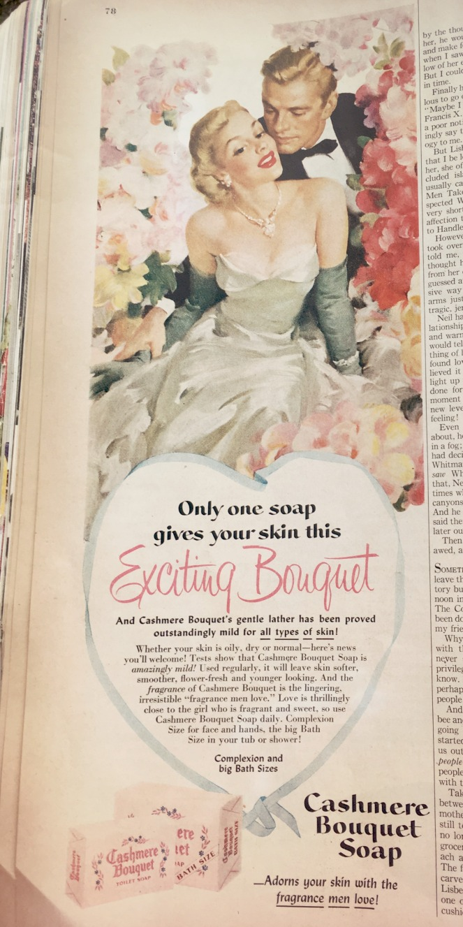 exciting-bouquet