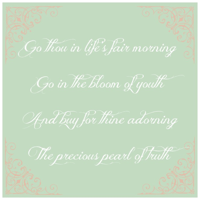 precious-pearl-of-truth